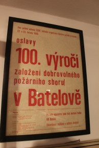 SDH Batelov24