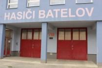 SDH Batelov3
