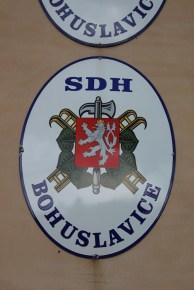 SDH Bohuslavice2