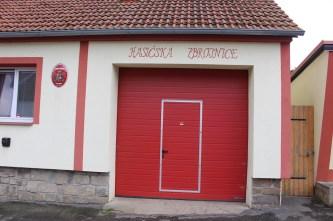 SDH Červený Hrádek2