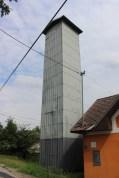 SDH Nížkov3