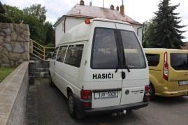 SDH Sázava4