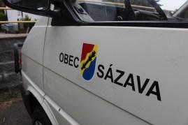 SDH Sázava5