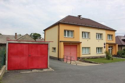 SDH Vepřová2