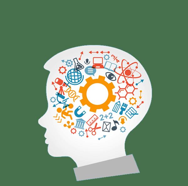 alayr02 1 Albert Ellis'in Akılcı Duygusal Davranışçı Terapisi