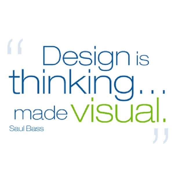 Transcendthemodusoperandi Interior Design Quotes