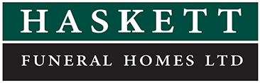 Haskett Funeral Homes