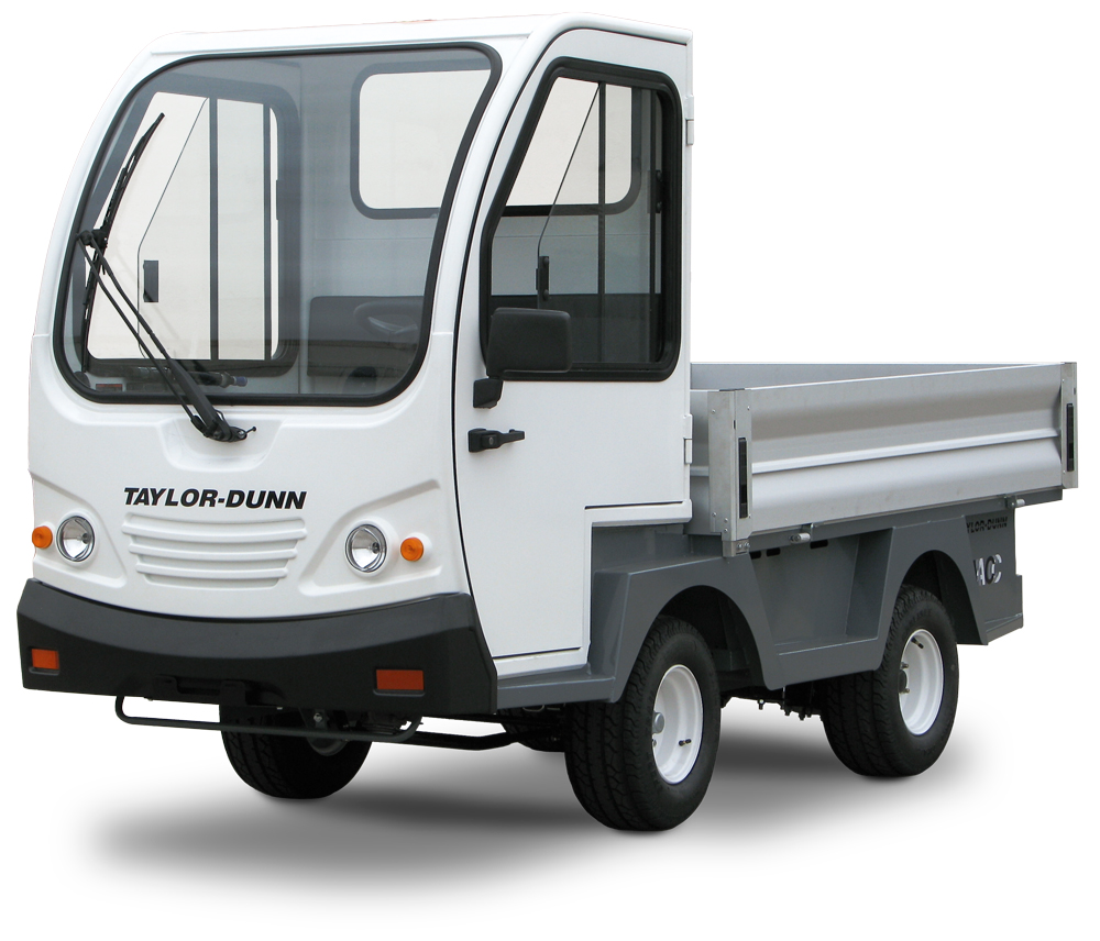 hight resolution of taylor dunn commercial and industrial vehicles burden carriers taylor dunn et 3000 wiring diagram