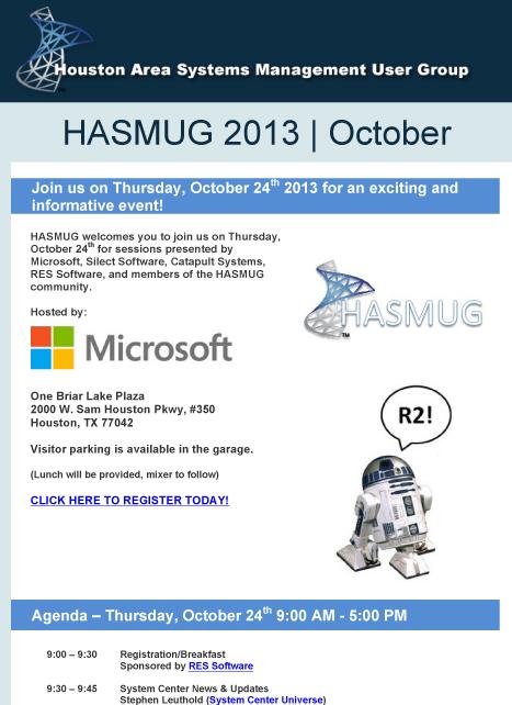 HASMUG_201310-Oct-Page1