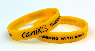 canix_wristband