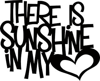 Sunshine-in-my-Heart