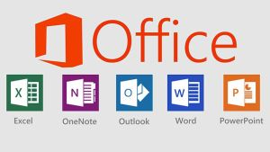 Office Software