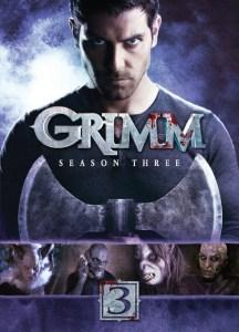 Grimm_Season_3_DVD