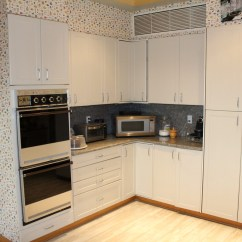 Kitchen Remodeling Silver Spring Md Backsplashes For Kitchens Designs Company Damascus Hassle Free Home Gallery Potomac Before After