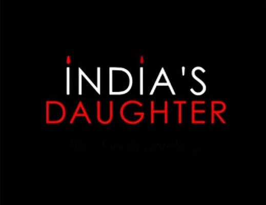 india's daughter documentary review