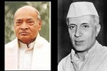 comparing PV Narasimha Rao with Nehru is ridiculous