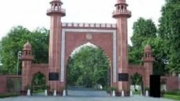 Aligarh Muslim University