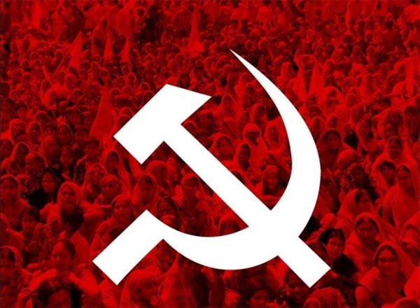 Ensure repoll in 464 booths of Tripura West Lok Sabha Constituency – CPI(M)