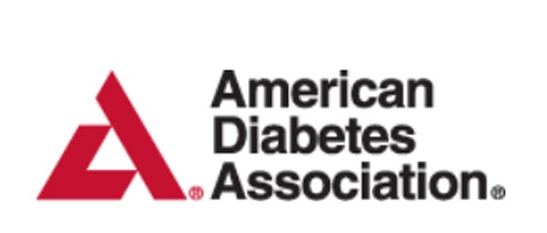 American Diabetes Association Issues Critical Updates to the 2019 Standards of Medical Care in Diabetes