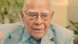 ram jethmalani biography