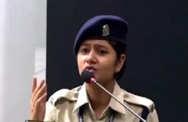 CRPF-Constable-Khushbu-Chauhan