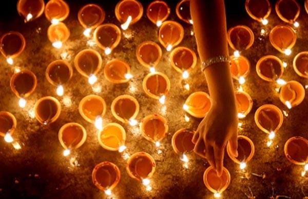 Diwali Festival in India, diwali facts, best diwali presentation, 2019 Diwali Festival in India,