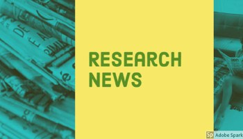 Research News
