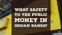 PMC Bank failure How safe the Indian Banks are