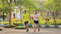 Parineeti Chopra goes the extra mile for Saina Nehwal biopic