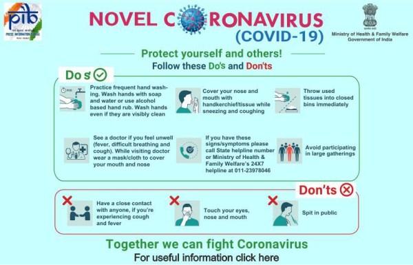 Coronavirus_English