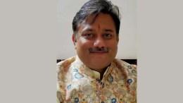 Jyotish Expert Rakesh Periwal