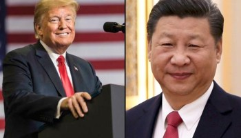 Brazil's Squabble with China Brings Unexpected Results Which Annoy US