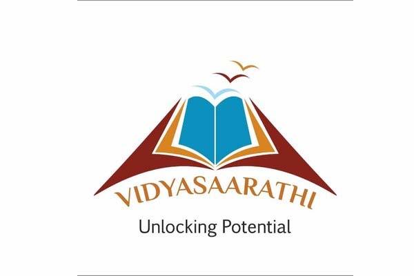 Vidyasaarathi