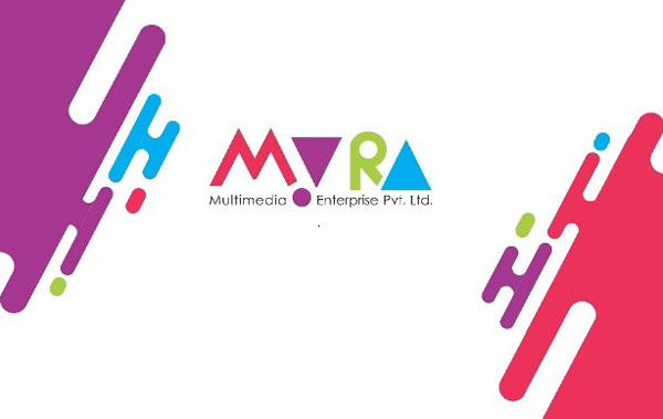 Myra Multimedia Enterprise