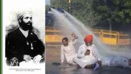 Sardar Ajit Singh