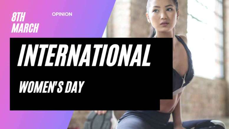 International-Women's-Day