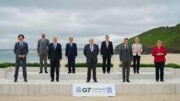 geneva summit 2021