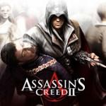 Assassin's Creed : Michael Fassbender vai estrelar adaptação