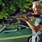 Os Mercenários 3 : Clint Eastwood não deve participar