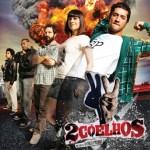 2 Coelhos : Cinema nacional em Hollywood