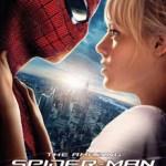 O Espetacular Homem Aranha 2 : Procura-se um Harry Osborn