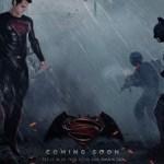 O Homem de Aço 2 : Snyder vai aproveitar jogo para começar a gravar !