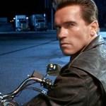 Os 10 Melhores Filmes de Arnold Schwarzenegger