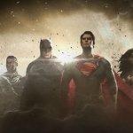 Liga da Justiça – O filme | Veja os vídeos oficias da apresentação dos heróis