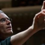 Steve Jobs – Crítica
