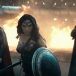 O futuro dos heróis da DC no cinema!
