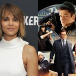 Juliane Moore e Halle Berry confirmadas em Kingsman 2