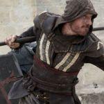 Veja o primeiro trailer de Assassin's Creed