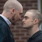 Imperium | Harry Potter vira nazista no primeiro trailer