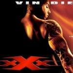 Especial Vin Diesel hoje no Megapix